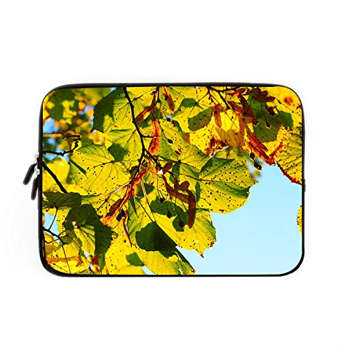 hugpillows-laptop-sleeve-bag-leaves-under-sunshine-shineing-notebook-sleeve-cases-with-zipper-for-ma