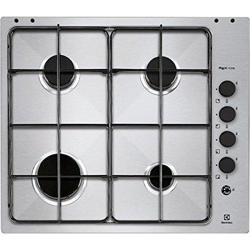 electrolux-rgg6041nox-da-tavolo-gas-acciaio-inossidabile
