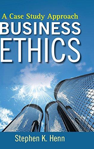 business dilemmas case studies