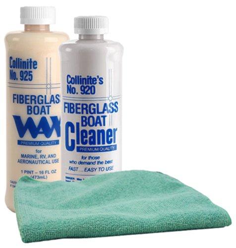 collinite-920-925-boat-wash-wax-kit