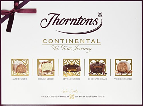 thorntons-continental-gift-selection-284g