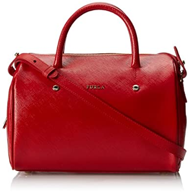 e946f0186 tumblr furla rubber handbag 75082 - Save 40-73% on sale! All the Sales, All  in One Place.