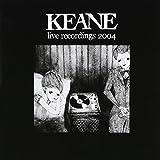 Live Recordings 2004 [European Import]