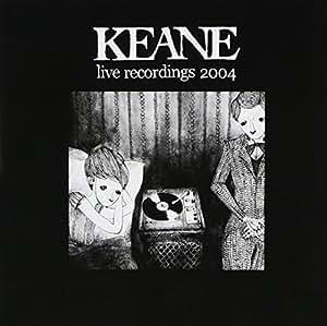 Live Recordings 2004