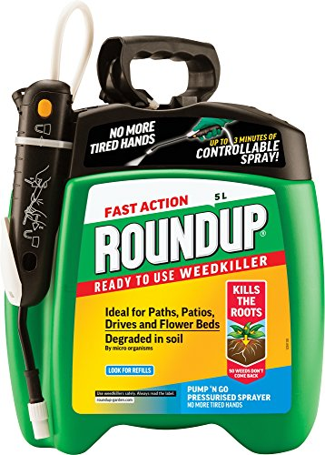 scotts-miracle-gro-roundup-fast-action-weedkiller-pump-n-go-ready-to-use-spray-5-l