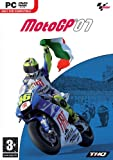 Moto GP 07 (PC DVD)