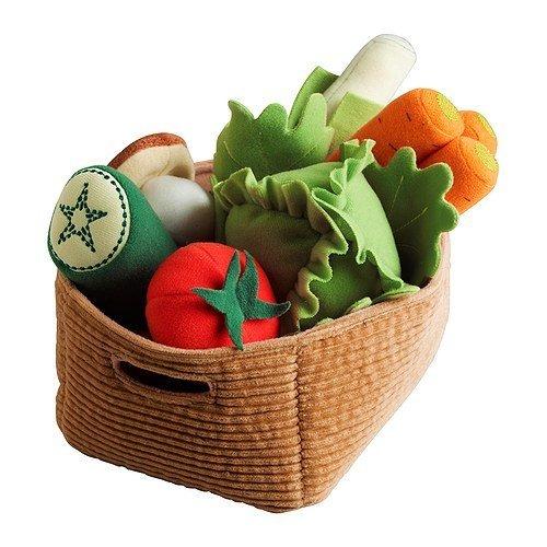 duktig-14-piece-vegetables-set
