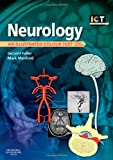 Neurology: An Illustrated Colour Text, 3e