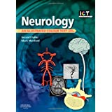 Neurology: An Illustrated Colour Text, 3eby Geraint Fuller MD  FRCP