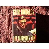 The Ragman's Son ~ Kirk Douglas