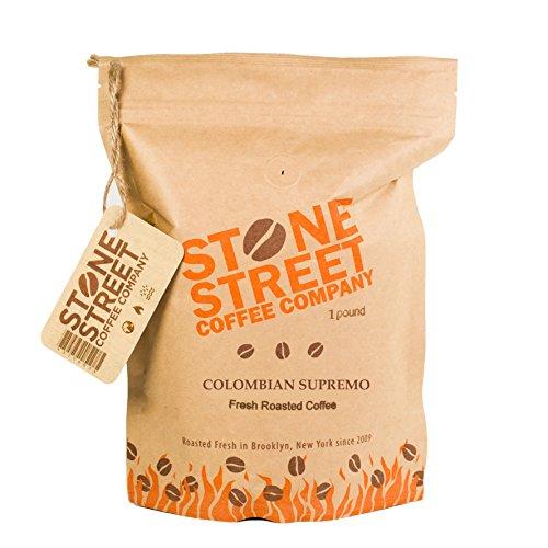 stone-street-coffee-colombian-supremo-arabica-single-origin-ground-coffee-light-breakfast-roast-1-lb