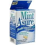 Rainbow Light Mint Asure Value Pack, 160 Count