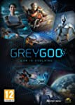 Grey Goo (PC DVD)