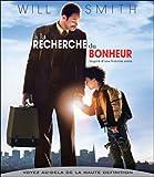 À la recherche du bonheur [Blu-ray]