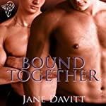 Bound Together | Jane Davitt