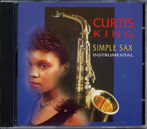simple-sax-by-king-curtis