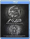 AVP Double Feature (Alien vs. Preda