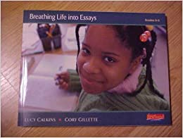 breathing life into essays Browse and read breathing life into essays grades 3 5 breathing life into essays grades 3 5 interestingly, breathing life into essays grades 3 5 that you really wait.