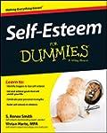 Self-Esteem For Dummies (For Dummies...