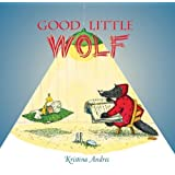 "Good Little Wolfvon ""Kristina Andres"""
