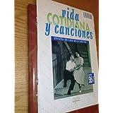 VIDA COTIDIANA Y CANCIONES ESPAÑA DE LOS 40 A LOS NOVENTA VOL 1-LA DECADA DE LOS 40/ENCUADERNACIÓN EN GRAN FORMATO...