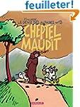 Le G�nie des alpages, tome 13 : Chept...