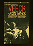 img - for Veeck -- as in Wreck book / textbook / text book