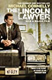 Lincoln Lawyer (Mickey Haller)