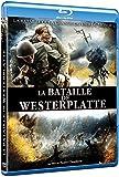 Image de La Bataille de Westerplatte [Blu-ray]