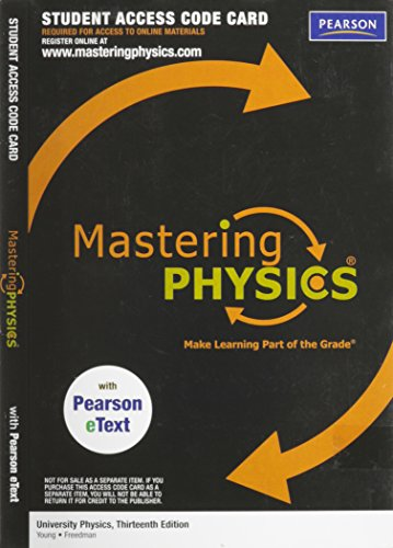 how to learn physics derivations