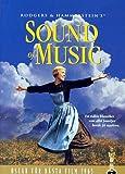 Sound of Music -DVD