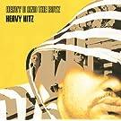 Heavy Hitz (Remastered)