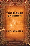 img - for The House of Mirth book / textbook / text book