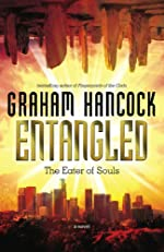 Entangled: The Eater of Souls