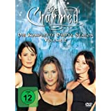 "Charmed - Season 3, Vol. 2 (3 DVDs)von ""Shannen Doherty"""