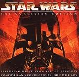 Star Wars: The Corellian Editition John Williams