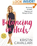 Balancing in Heels: My Journey to Hea...