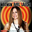 Maximum Avril Lavigne