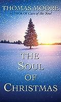 The Soul of Christmas