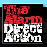 The Alarm Direct Action