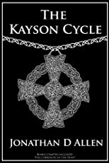 The Kayson Cycle