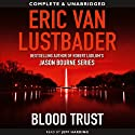 Blood Trust: Jack McClure, Book 3