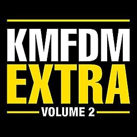 Extra Volume 2