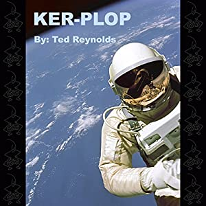 KER-PLOP Audiobook