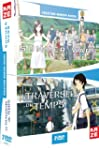 Summer Wars + La travers�e du temps -...