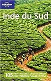 echange, troc Sarina Singh, Amy Karafin, Adam Karlin, Amelia Thomas, Collectif - Inde du Sud