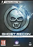 Tom Clancy's Ghost Recon Trilogy (PC DVD)
