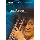 Ravi Shankar In Portrait [DVD] [2010] [NTSC]by Ravi Shankar