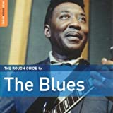Rough Guide to The Bluesby Various Artists