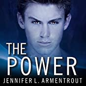The Power: Titan, Book 2 | Jennifer L. Armentrout